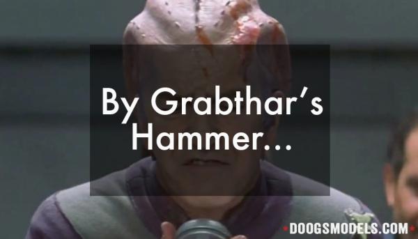 GrabtharsHammer