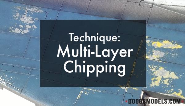 M-LChipping