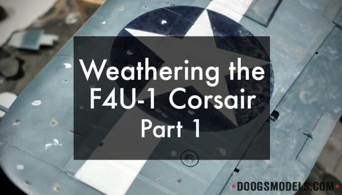 WeatheringCorsair1
