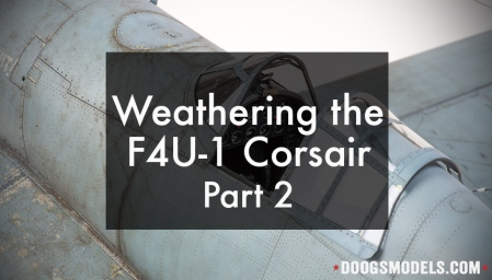 WeatheringCorsair2