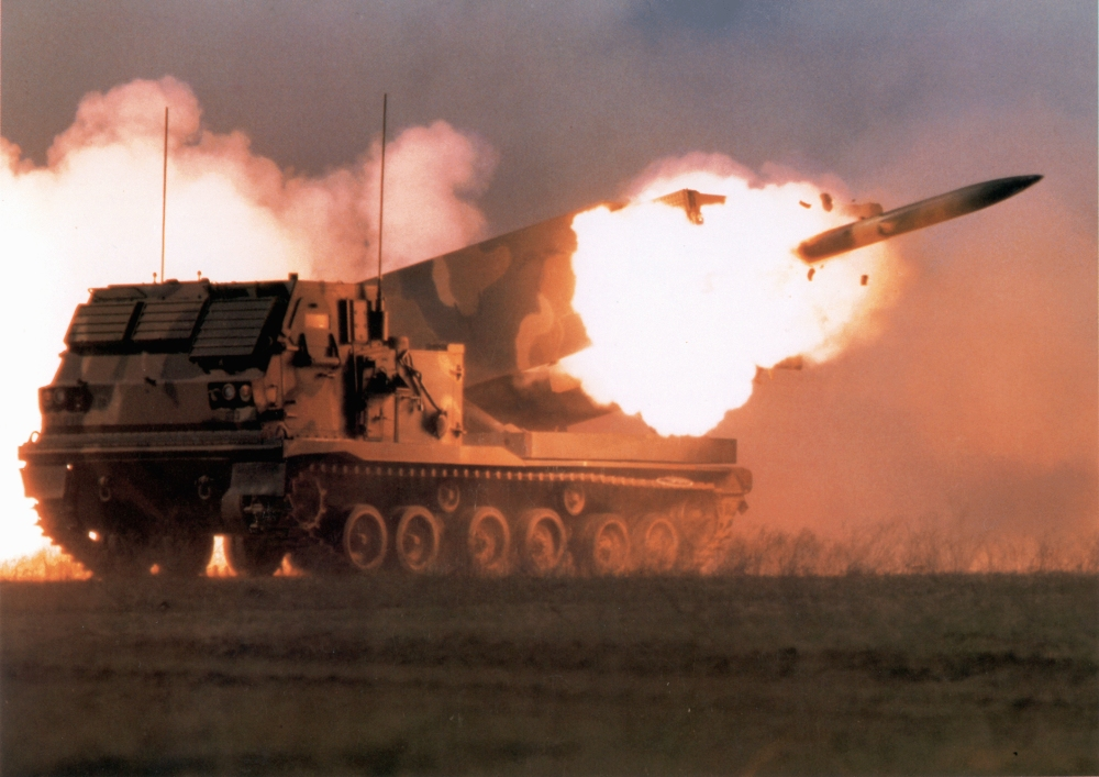 military_artillery_rocket_launcher_mlrs_desktop_2120x1500_hd-wallpaper-1091851