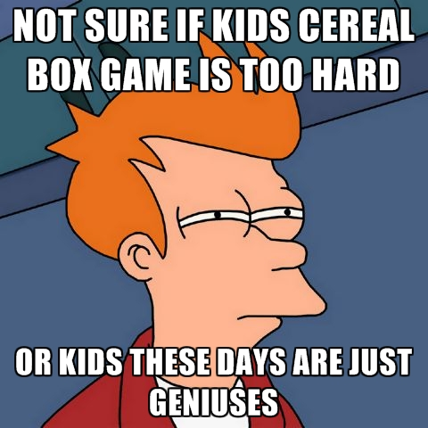 not-sure-if-kids-cereal-box-game-is-too-hard-or-kids-these-days
