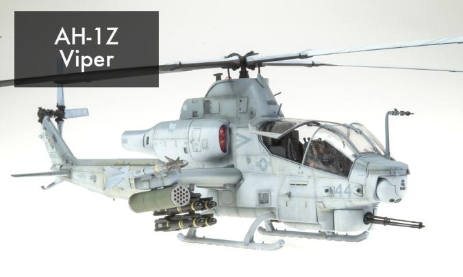 AH-1ZBanner