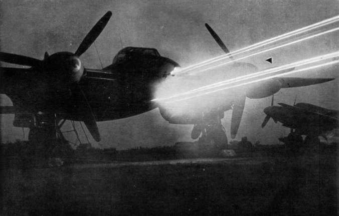 mosquito_FB_VI_test_fire