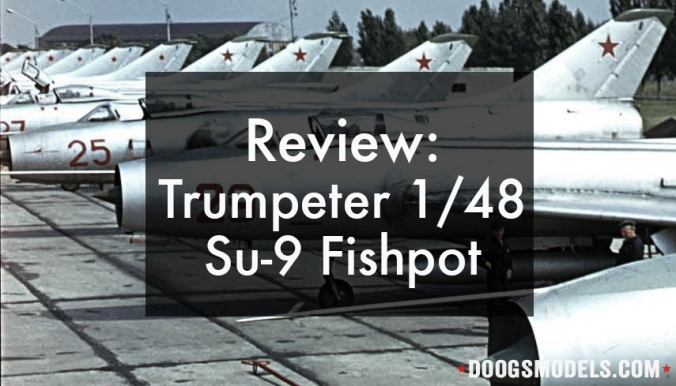 ReviewTrumpySu-9