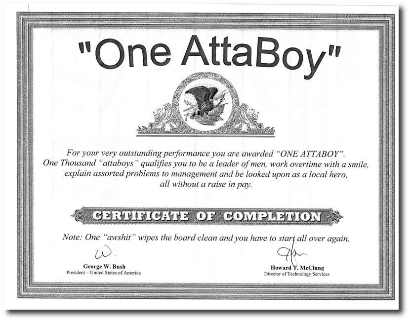 attaboy1