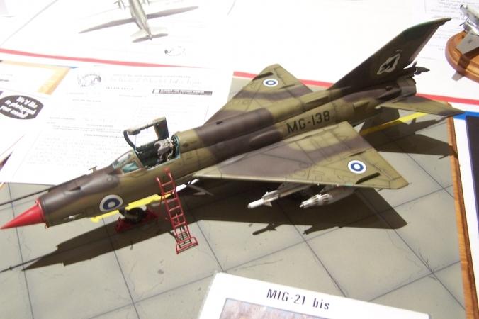 MiG-21_bis
