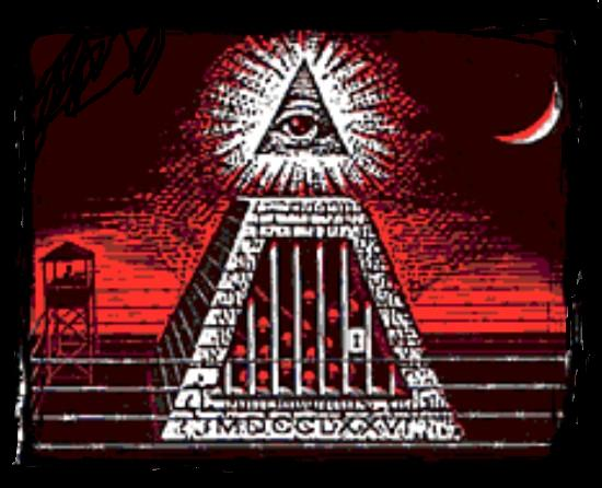 The modeling illuminati command you to stop drybrushing! Mwahahaha!