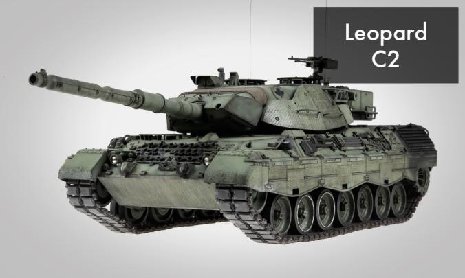 LeopardC2Banner