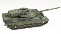 Takom Leopard C2 (10 of 16)