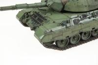 Takom Leopard C2 (11 of 16)