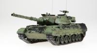 Takom Leopard C2 (12 of 16)