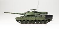 Takom Leopard C2 (13 of 16)