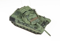 Takom Leopard C2 (14 of 16)