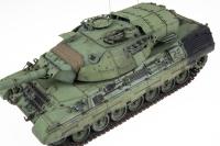 Takom Leopard C2 (15 of 16)