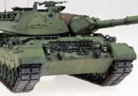 Takom Leopard C2 (16 of 16)