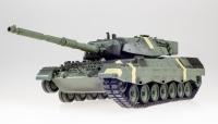 Takom Leopard C2 (3 of 16)