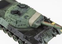 Takom Leopard C2 (5 of 16)