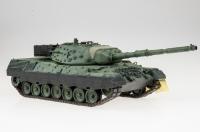 Takom Leopard C2 (6 of 16)