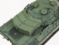 Takom Leopard C2 (7 of 16)