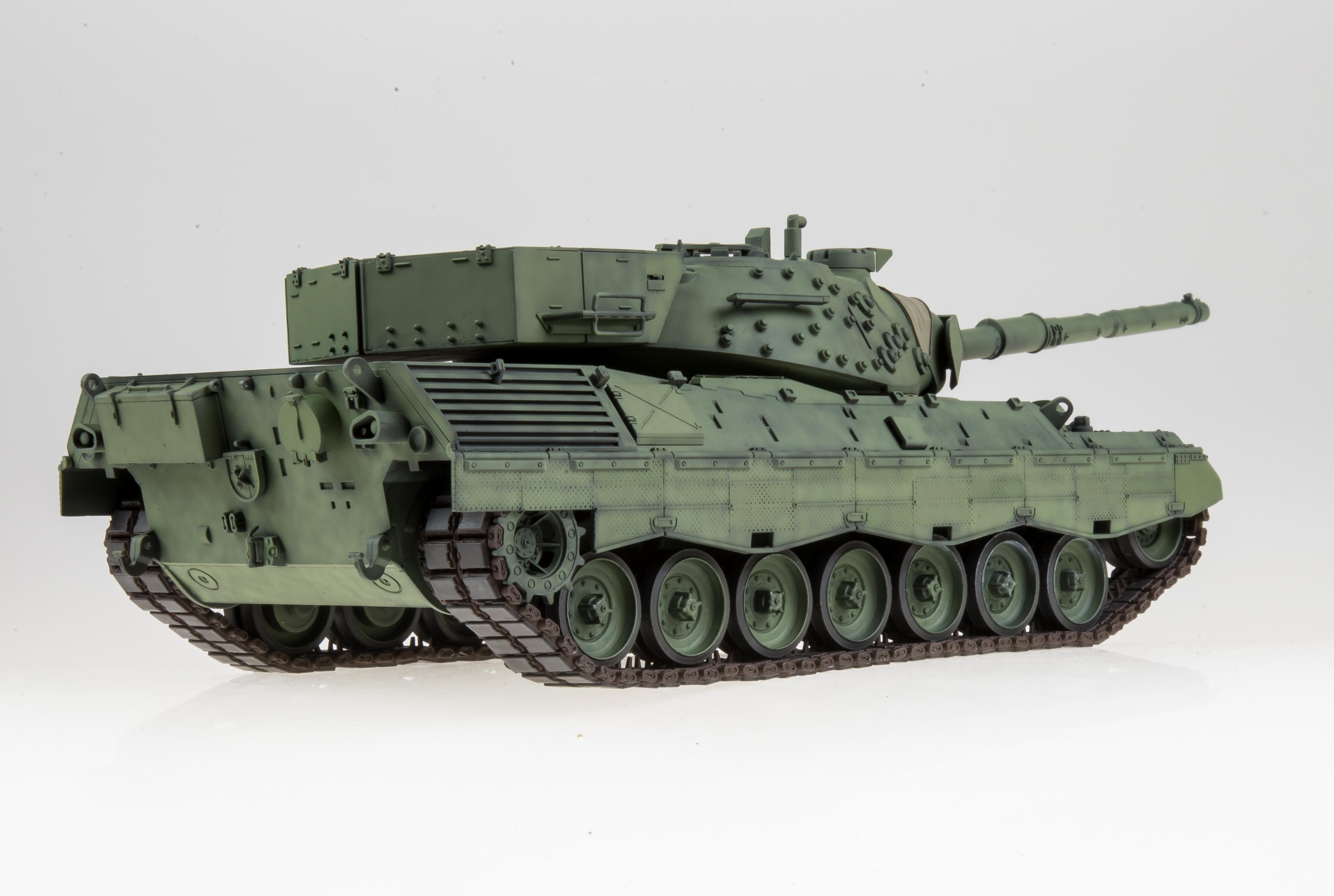 takom leopard c2 8 of 16 doogs 39 models. Black Bedroom Furniture Sets. Home Design Ideas