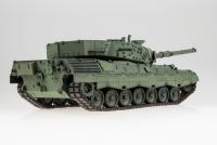 Takom Leopard C2 (8 of 16)