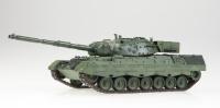Takom Leopard C2 (9 of 16)