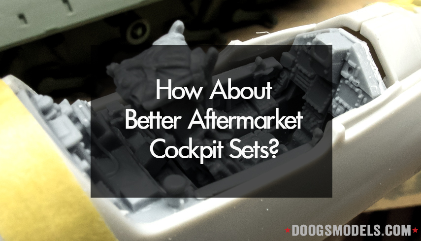 AftermarketCockpit