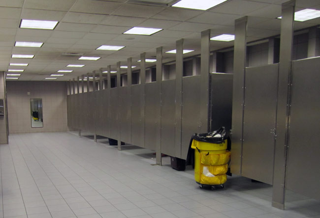 bathroom01