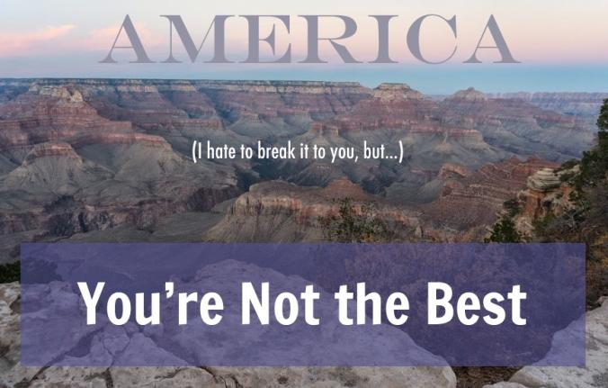 AmericaNotBest