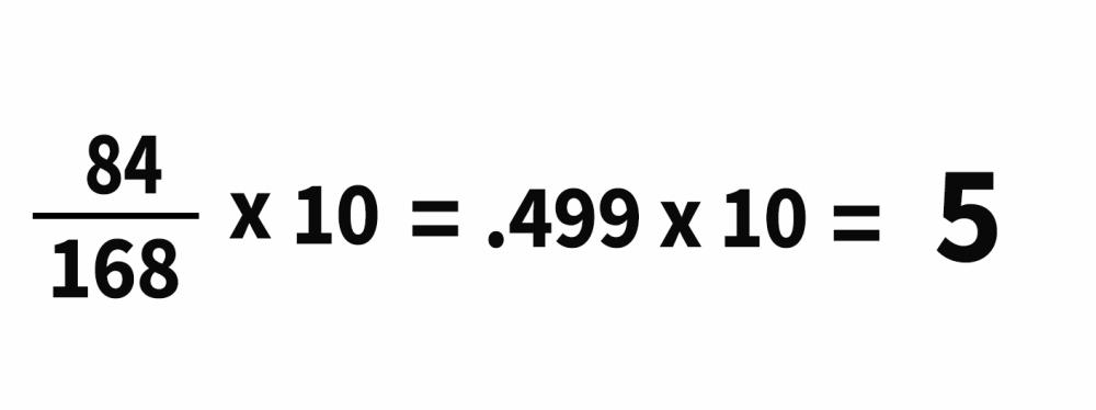 Math-4
