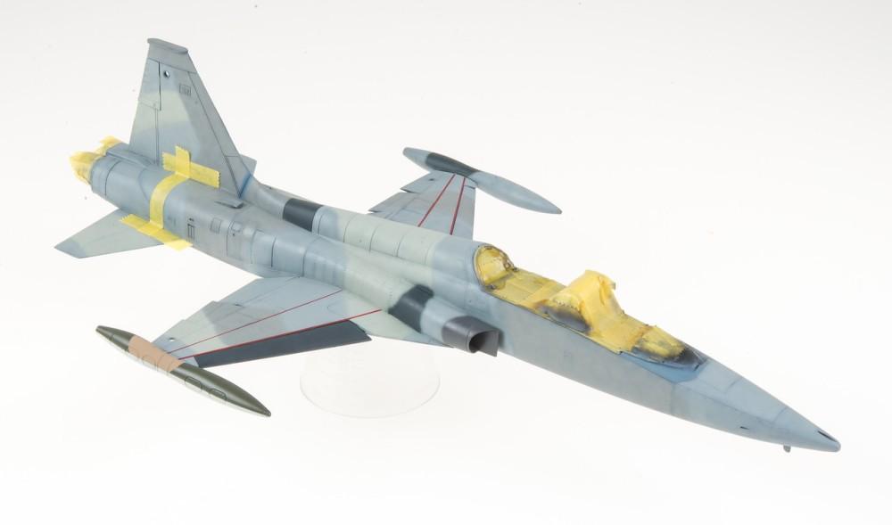 f-5b20freedom20fighter20-1-5-x2