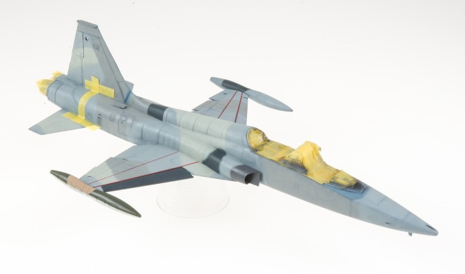 f-5b20freedom20fighter20-1-5-x2