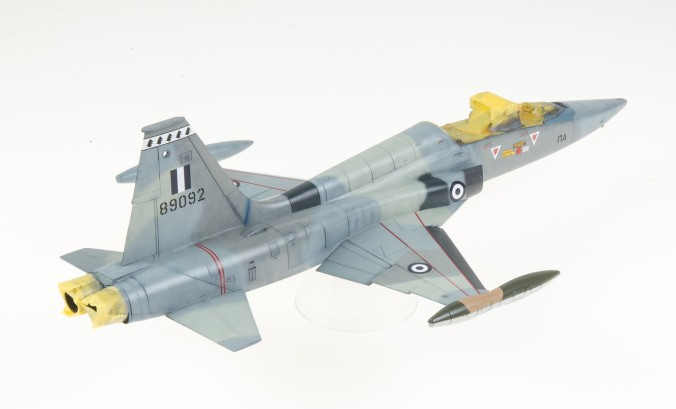 f-5b20freedom20fighter20-2-6-x2
