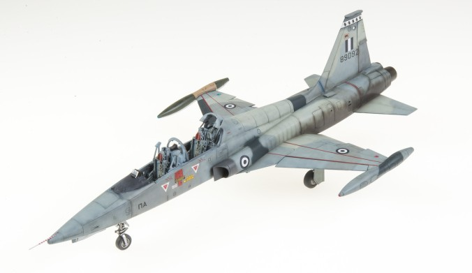 f-5b20freedom20fighter20-2-8-x2