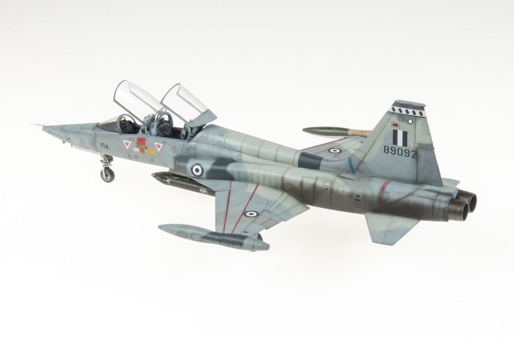 f-5b20freedom20fighter20-2-9-x2