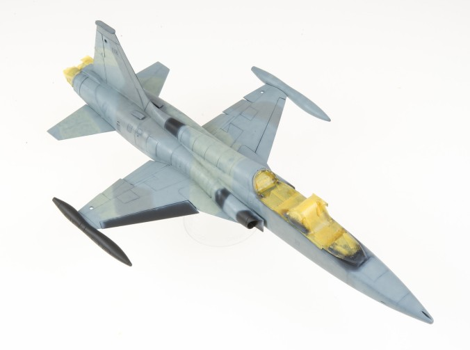 f-5b20freedom20fighter20-4-2-x2