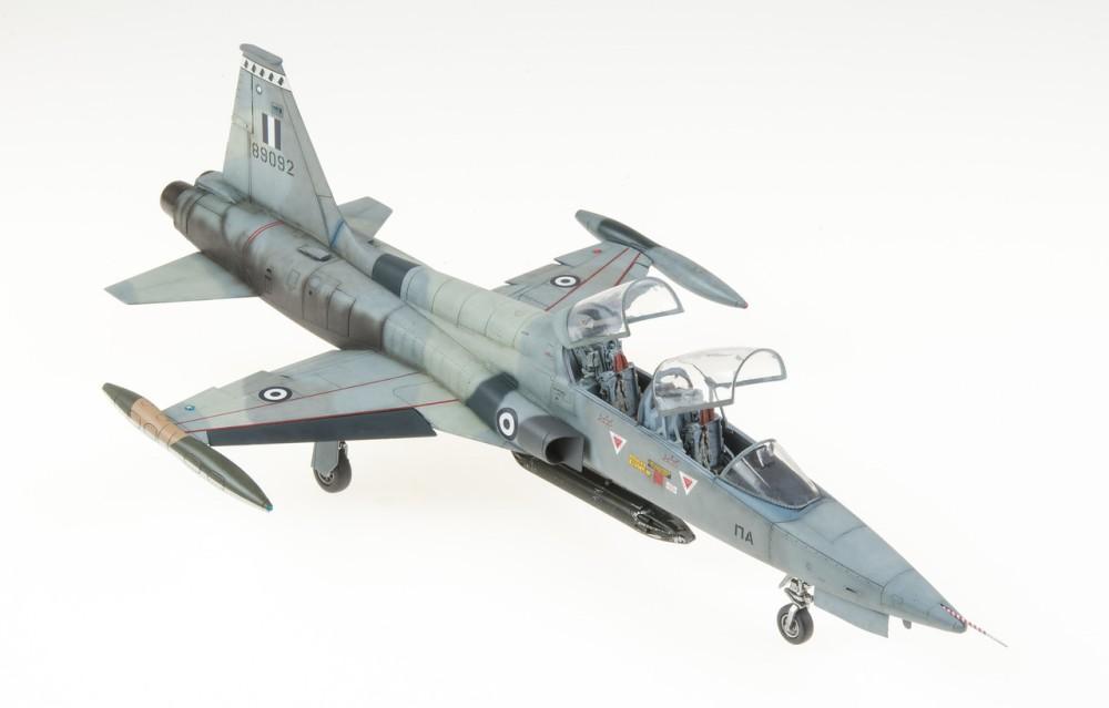 f-5b20freedom20fighter20-5-4-x2