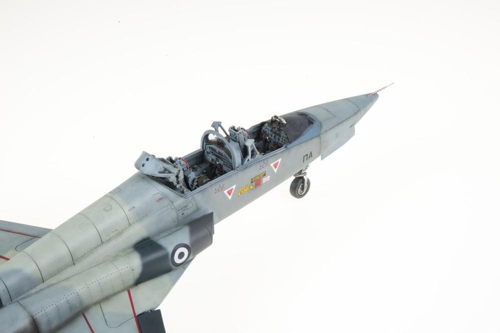 f-5b20freedom20fighter20-6-3-x2