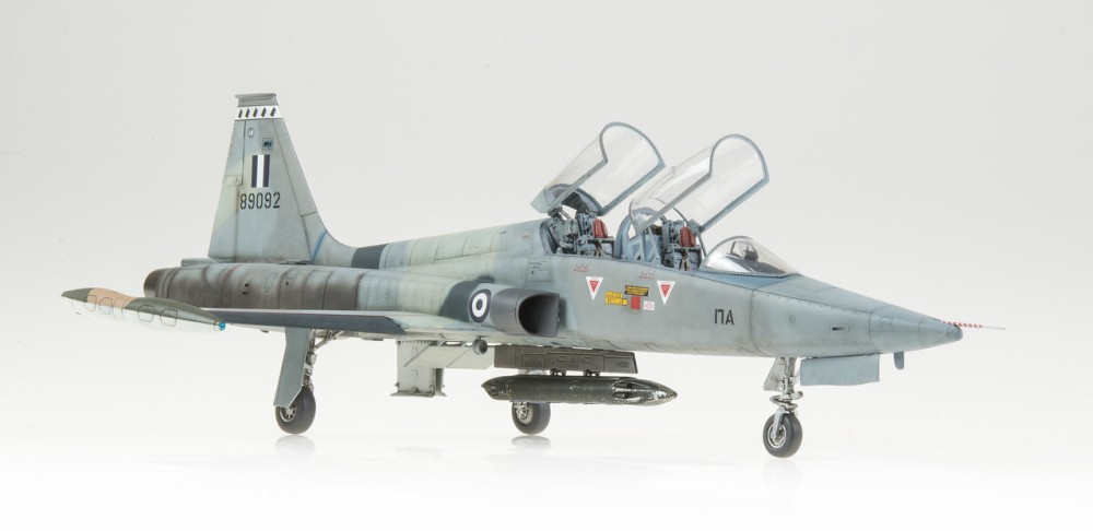 f-5b20freedom20fighter20-8-2-x2