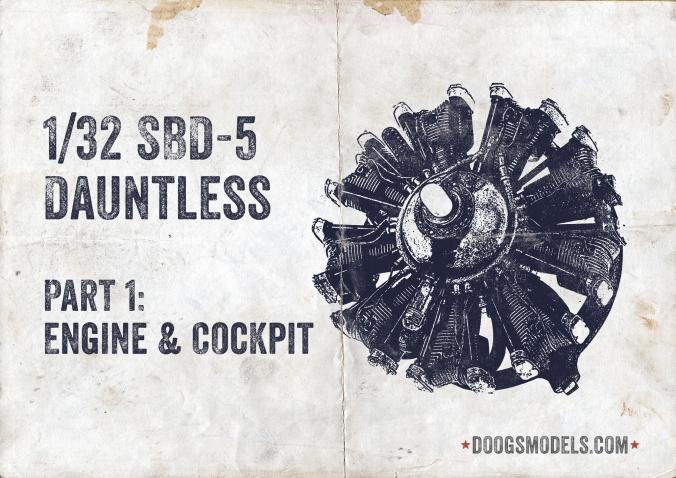 SBD-Dauntless-Pt1