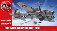 airfix-b-17