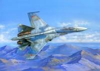 hb-su-27