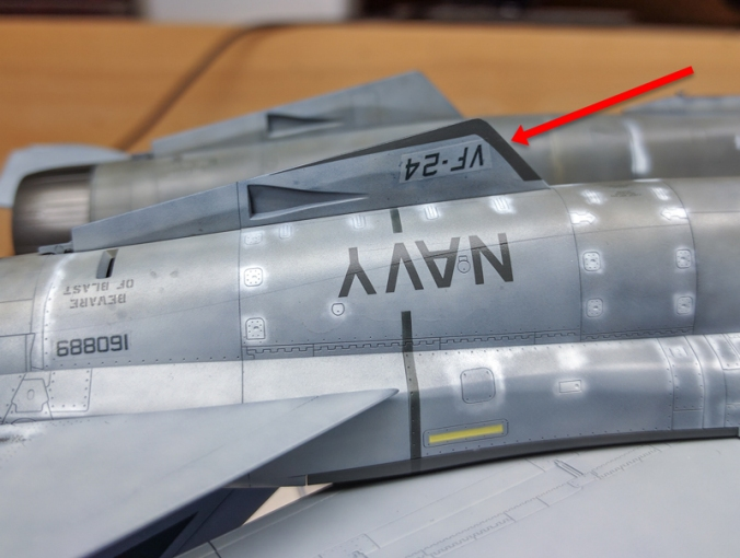 f-14vf-bad