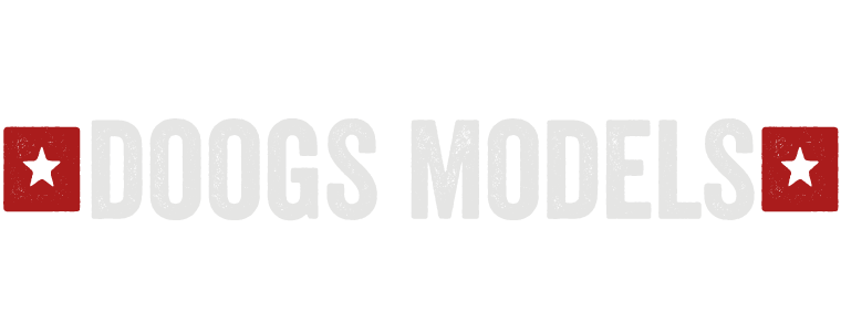 Doogs Models